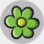 flower-green