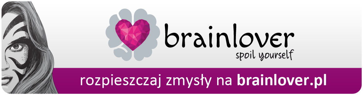 BRAINLOVER-gorny-baner-02-02