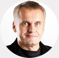 Opinie-Doliński