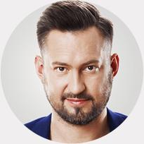 Opinie-Marcin Prokop
