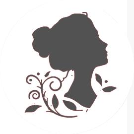 dzien-kobiet
