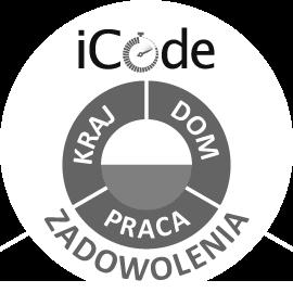 iCode-zadowolenia